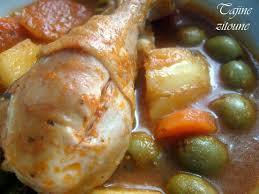 cuisine alg駻ienne couscous cuisine juive alg駻ienne 28 images couscous alg 233 rien