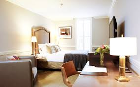 The Oliver Hotel Boutique Hotel Rooms In Knoxville TN - Bedroom furniture knoxville tn