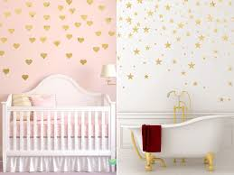 Nursery Decor Baby Rooms Designed To Inspire 15 Adorable Nursery Décor Picks
