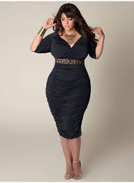 the model and the color of the plus size wedding guest dresses for winter casual summer wedding guest dresses digitalrabie com