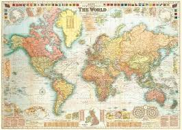 paper maps maps cavallini co gifts paper source