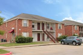 Home Depot San Antonio Texas Fair Avenue Development Archives Oldham Goodwin