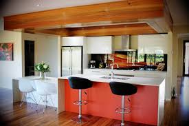 home bk kitchens bairnsdale