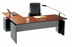 office max office desk officemax home office furniture officemax home office furniture