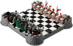 chess brickset lego set guide and database