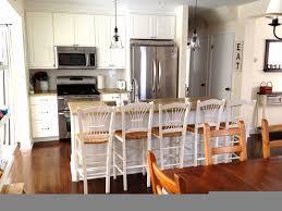 discount kitchen island discount kitchen islands with breakfast bar modern kitchen