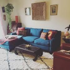 living room outlet ashley furniture living room sets living room sets near me macys