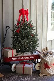 34 outdoor christmas decorations ideas christmas