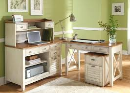 Corner Office Desk With Hutch Corner Office Desk Hutch Furniture Cool With For Your Home Design