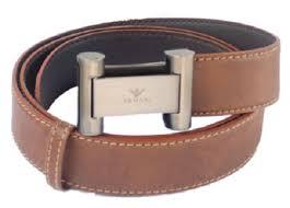 unique mens unique mens leather belts 2013 modern fashion styles