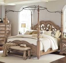 antique canopy bed antique canopy bed vintage wrought iron canopy bed selv me