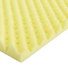 mattress topper foam overlay foam mattress topper latex