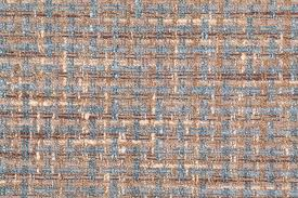 Houston Upholstery Fabric Chenille Upholstery Fabric Discount Chenille Upholstery Fabric