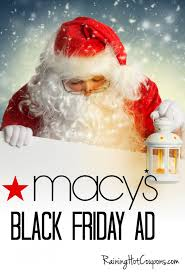 best places for black friday deals 103 best images about black friday on pinterest toys r us cyber