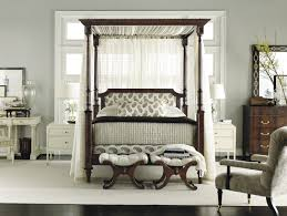 kincaid dining room set modern bedroom chair fabulous north carolina furniture