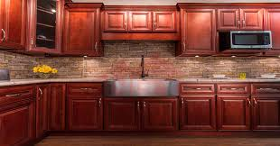 Maple Kitchen Cabinets Pictures by Ngy Stones U0026 Cabinets Inc All Products Kitchen Cabinets