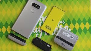lg audio u0026 hi fi systems mini hifi u0026 stereo systems lg uk lg hi fi plus review digital trends