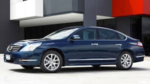 Review Nissan Altima 2015 Pics Of 2015 Nissan Maxima Redesign Trending Car Of Nissan Best