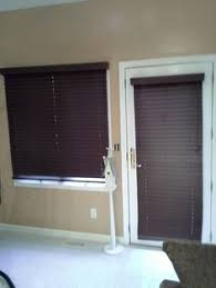 Sean Hannity Blinds Single Cell Light Filtering Cellular Shades Are A Wonderful Option