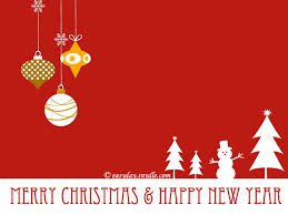christmas cards free photo christmas cards free merry christmas happy new year 2018