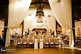 wedding venues san antonio how to choose the right wedding venue san antonio wedding