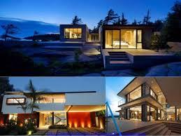 designer houses designer homes