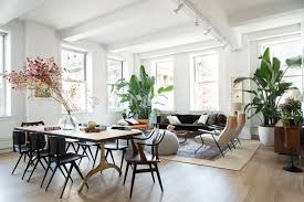 inside the soho loft of sweetgreen u0027s founders bloomberg