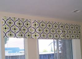 victory valances for windows it tends country valances for