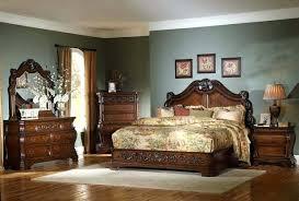 Traditional Master Bedroom Design Ideas Bedroom Ideas Superb Master Bedroom Ideas Traditional Bedroom