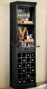 ikea liquor cabinet corner liquor cabinet ikea home design ideas