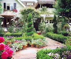 How To Design A Flower Bed 269 Best Types Of Flowers Images On Pinterest Flowers Pretty