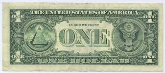 e pluribus unum out of many we are one united we stand divided