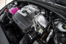 cadillac ats engine options 2014 cadillac ats 2 0t term update 2 motor trend