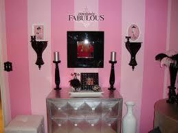 Hollywood Glam Bedroom Sets Hollywood Glamour Bedroom Design Dazzle