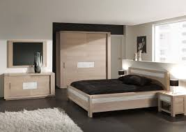 chambre a coucher prix chambre a coucher turquie idées de décoration capreol us