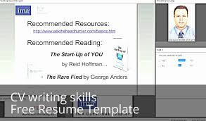 chronological resume outline how to choose a good chronological resume template youtube how to choose a good chronological resume template