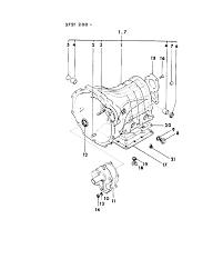 1986 dodge ram parts miscellaneous parts for 1986 dodge ram 50