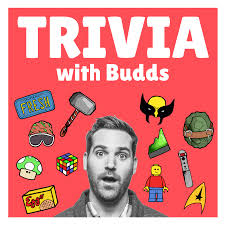 ep 41 i love lucy vs halloween movie franchise trivia trivia