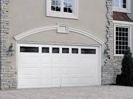 Overhead Garage Door Inc Residential Overhead Garage Doors Bay Area Residential Overhead