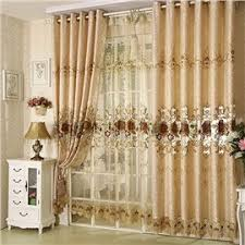 grommet top grommet top curtains beddinginn com