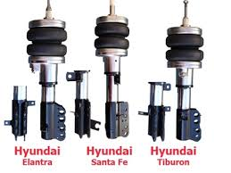 2003 hyundai elantra kit trust the air suspension ride pros find exclusive deals on