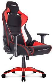 Racer X Chair Ak Racing Pro X Gaming Chair Review Reviews