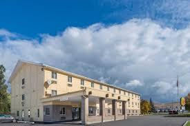 Comfort Inn Missoula Mt Super 8 Missoula Reserve St Missoula Hotels Mt 59808 1407