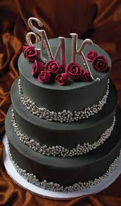 cake designs wedding cake designs heb