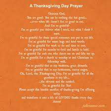 thanksgiving thanksgiving day prayer humble sacrifice and plea