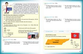 What Is A Map Scale Curriculum Overview New Vision Academy A Ministry Of Nva