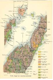 Wisconsin Counties Map 92 Best Map Of The Day Images On Pinterest Wisconsin Geology