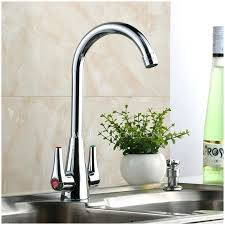 best stainless steel kitchen faucets best stainless steel kitchen faucets best kitchen design