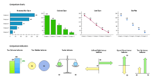 help desk software comparison chart feature comparison chart software financial comparison chart