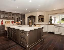 kitchen sink kitchen cabinets charming kitchen sink base cabinet